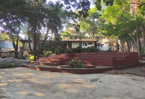 Foto de casa en renta en lomas del mirador , lomas del mirador, cuernavaca, morelos, 17420846 No. 01