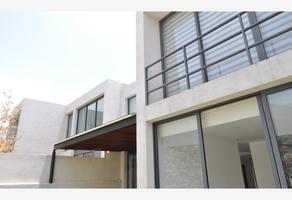 Foto de casa en renta en lomas del molino b15, el molino, león, guanajuato, 0 No. 01