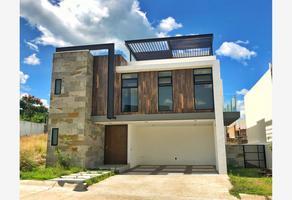 Foto de casa en venta en lomas del molino i 2, el molino, león, guanajuato, 16202698 No. 01
