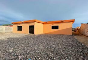 Foto de casa en venta en  , lomas del norte, hermosillo, sonora, 0 No. 01