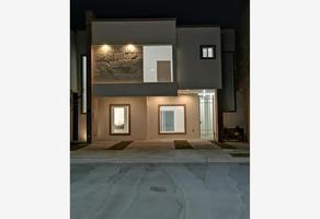 Foto de casa en venta en lomas del norte modelo monaco , las lomas, torreón, coahuila de zaragoza, 7548608 No. 01