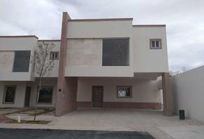 Foto de casa en venta en lomas del norte modelo munich , las etnias, torreón, coahuila de zaragoza, 12115555 No. 01