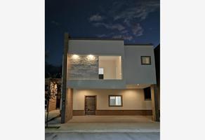 Foto de casa en venta en lomas del norte modelo munich , las lomas, torreón, coahuila de zaragoza, 7548223 No. 01