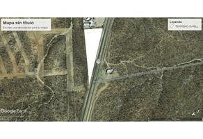 Foto de terreno habitacional en venta en  , lomas del pacifico, los cabos, baja california sur, 15137810 No. 01
