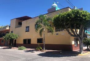 Foto de casa en venta en lomas del paradero 0, lomas del paradero, guadalajara, jalisco, 0 No. 01