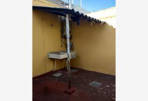 Foto de casa en venta en  , lomas del paradero, guadalajara, jalisco, 6529271 No. 03