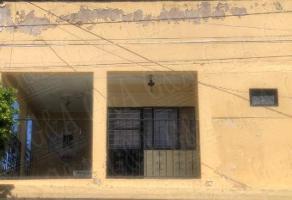 Foto de casa en venta en  , lomas del paradero, guadalajara, jalisco, 6648490 No. 01