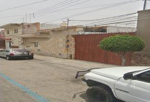 Foto de nave industrial en renta en  , lomas del paraíso 2a. sección, guadalajara, jalisco, 17164023 No. 01