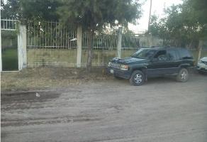 Foto de terreno habitacional en venta en  , lomas del paraíso 4a. sección, guadalajara, jalisco, 4610736 No. 03