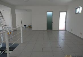 Foto de oficina en renta en  , la federacha, guadalajara, jalisco, 4613223 No. 01