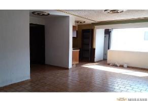 Foto de departamento en renta en  , la federacha, guadalajara, jalisco, 4902072 No. 01