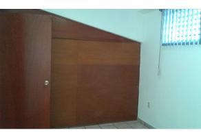 Foto de oficina en renta en  , la federacha, guadalajara, jalisco, 5945251 No. 03