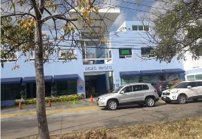 Foto de local en renta en  , la federacha, guadalajara, jalisco, 6277388 No. 01