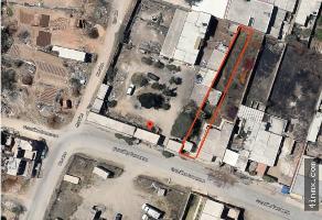 Foto de terreno habitacional en venta en  , la federacha, guadalajara, jalisco, 6915550 No. 01