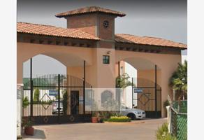 Foto de casa en venta en  , lomas del parque i, tultitlán, méxico, 0 No. 01