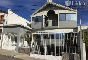 Foto de casa en venta en lomas del parque , lomas del parque, durango, durango, 12782443 No. 01