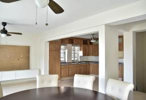 Foto de casa en venta en  , lomas del paseo 1 sector, monterrey, nuevo león, 12284960 No. 06