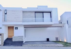 Foto de casa en venta en lomas del pedregal 1, lomas 4a sección, san luis potosí, san luis potosí, 0 No. 01