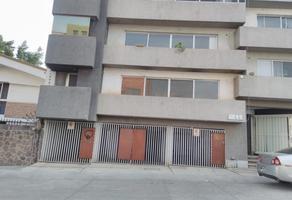 Foto de departamento en venta en lomas del pedregal 211 a, lomas del campestre, león, guanajuato, 6224335 No. 01