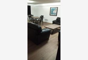 Foto de departamento en venta en lomas del pedregal 226, lomas del campestre, león, guanajuato, 13698625 No. 01