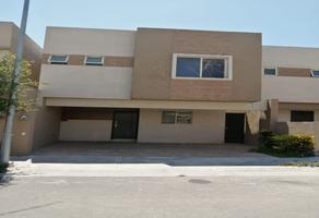 Foto de casa en venta en  , lomas del pedregal, apodaca, nuevo león, 0 No. 01