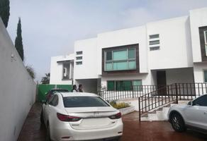 Foto de casa en venta en  , lomas del pedregal, irapuato, guanajuato, 0 No. 01