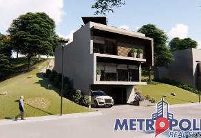 Foto de casa en venta en  , lomas del pedregal, san luis potosí, san luis potosí, 0 No. 01
