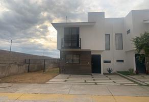 Foto de casa en venta en  , lomas del pedregal, tlajomulco de zúñiga, jalisco, 0 No. 01