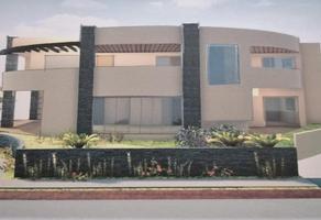 Foto de casa en venta en  , joyas del campestre, tuxtla gutiérrez, chiapas, 19486678 No. 01