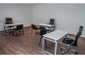 Foto de oficina en renta en lomas del pilar amoles 3280, loma dorada, querétaro, querétaro, 0 No. 01