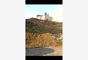 Foto de terreno habitacional en venta en  , lomas del conde, cuernavaca, morelos, 9856913 No. 01