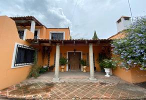 Foto de terreno habitacional en venta en  , lomas del portezuelo, mineral de la reforma, hidalgo, 18438357 No. 01