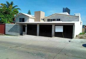 Foto de casa en venta en lomas del potrero , lomas del campestre, león, guanajuato, 0 No. 01