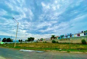 Foto de terreno habitacional en venta en  , lomas del prado, salamanca, guanajuato, 0 No. 01