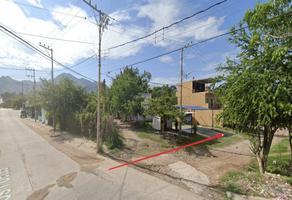 Foto de terreno habitacional en venta en  , lomas del progreso, puerto vallarta, jalisco, 14239659 No. 01