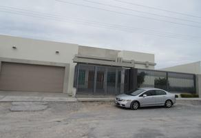 Foto de casa en venta en  , lomas del real de jarachinas, reynosa, tamaulipas, 13847719 No. 01