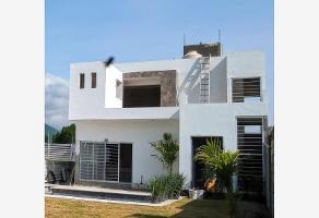 Foto de casa en venta en  , lomas del real, yautepec, morelos, 0 No. 01