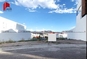 Foto de terreno habitacional en venta en  , lomas del rejón, chihuahua, chihuahua, 14708147 No. 01
