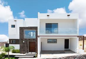 Foto de casa en venta en  , lomas del rejón, chihuahua, chihuahua, 0 No. 01