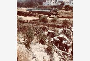 Foto de terreno habitacional en venta en lomas del río 0, lomas del río, naucalpan de juárez, méxico, 0 No. 01
