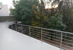 Foto de casa en venta en lomas del rio 1, lomas del río, naucalpan de juárez, méxico, 0 No. 01