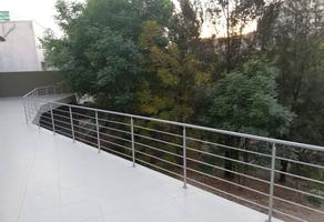 Foto de casa en venta en lomas del río , lomas del río, naucalpan de juárez, méxico, 0 No. 01