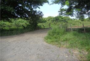 Foto de terreno habitacional en venta en  , astilleros de veracruz, veracruz, veracruz de ignacio de la llave, 18087480 No. 01
