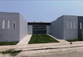 Foto de casa en venta en  , lomas del rio medio, veracruz, veracruz de ignacio de la llave, 0 No. 01