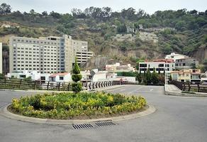 Foto de terreno habitacional en venta en  , lomas del río, naucalpan de juárez, méxico, 14590698 No. 01