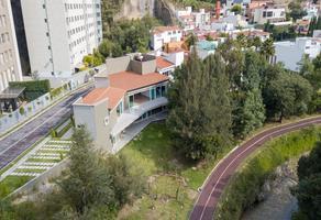 Foto de casa en venta en  , lomas del río, naucalpan de juárez, méxico, 20165981 No. 01
