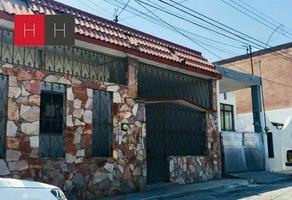 Foto de casa en renta en lomas del roble 2do. sector , lomas del roble sector 2, san nicolás de los garza, nuevo león, 0 No. 01