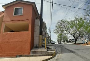 Foto de casa en venta en lomas del roble , lomas del roble sector 1, san nicolás de los garza, nuevo león, 0 No. 04