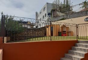 Foto de casa en venta en lomas del roble , lomas del roble sector 1, san nicolás de los garza, nuevo león, 0 No. 05