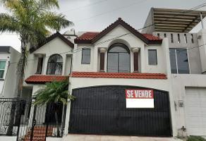 Foto de casa en venta en  , lomas del roble sector 1, san nicolás de los garza, nuevo león, 0 No. 01